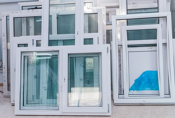 A2B Glass provides services for double glazed, toughened and safety glass repairs for properties in Norwich.